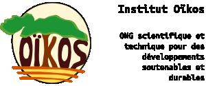 logo-institut-oikos2.png